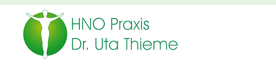 HNO Praxis Dr. Uta Thieme