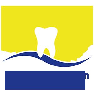 Zahnarztpraxis Dr. Torsten Hahn