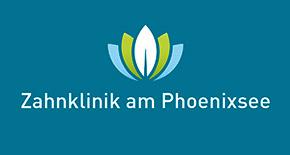 Zahnklinik am Phoenixsee